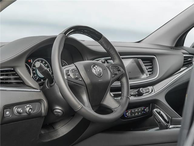 2019 Buick Enclave Avenir (Stk: 9298122) in Scarborough - Image 11 of 22