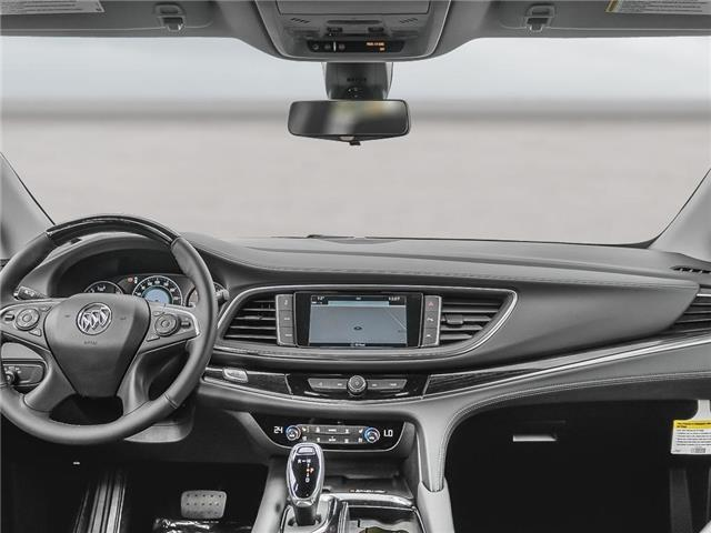 2019 Buick Enclave Avenir (Stk: 9298122) in Scarborough - Image 21 of 22
