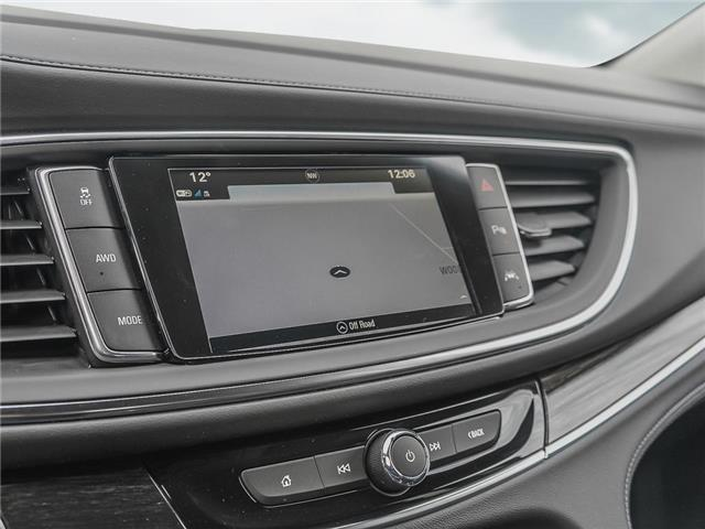2019 Buick Enclave Avenir (Stk: 9298122) in Scarborough - Image 22 of 22