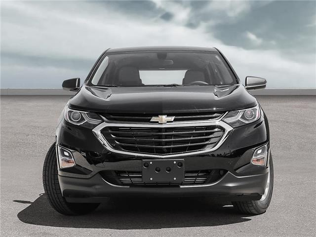 2019 Chevrolet Equinox LS (Stk: 9212206) in Scarborough - Image 2 of 23