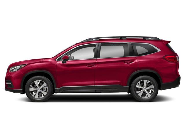 2020 Subaru Ascent Limited (Stk: 14960) in Thunder Bay - Image 2 of 9