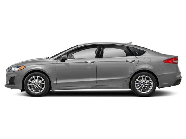 2019 Ford Fusion SE (Stk: 19459) in Perth - Image 2 of 9