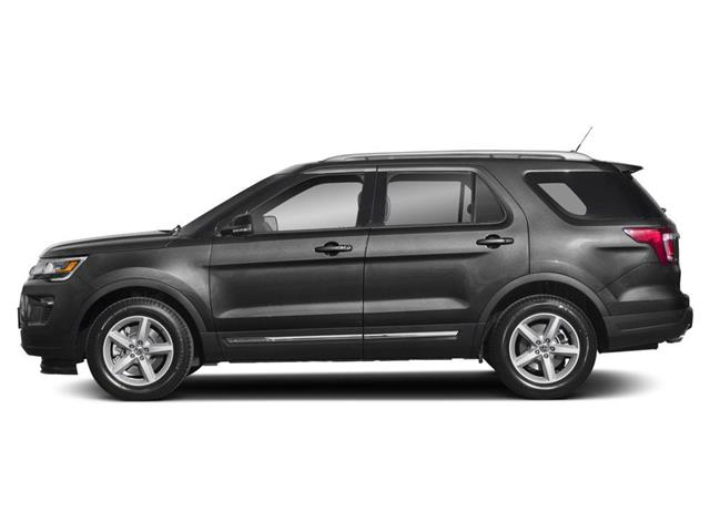 2019 Ford Explorer XLT (Stk: 19463) in Perth - Image 2 of 9