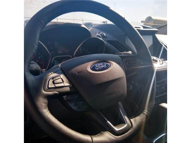 2018 Ford Escape Titanium (Stk: 12674A) in Saskatoon - Image 18 of 26