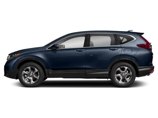 2019 Honda CR-V EX (Stk: 219591) in Huntsville - Image 2 of 9