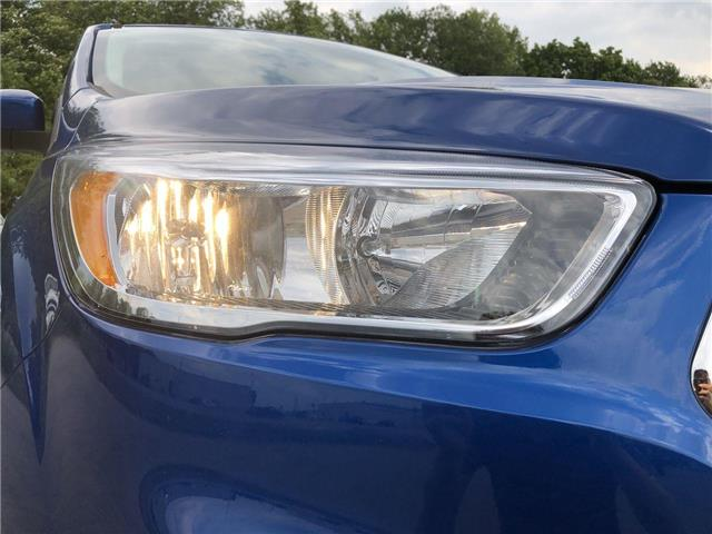 2019 Ford Escape SE (Stk: ES19853) in Barrie - Image 20 of 24