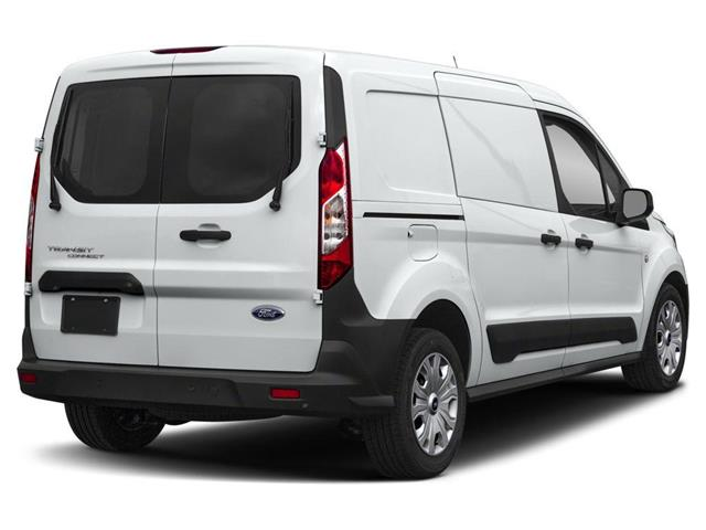 2019 Ford Transit Connect XLT (Stk: L19018) in Kingston - Image 3 of 8
