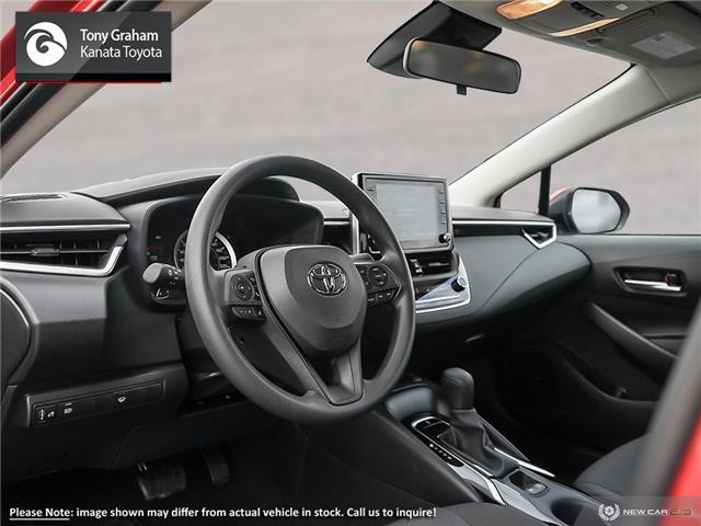 2020 Toyota Corolla LE (Stk: 89761) in Ottawa - Image 12 of 24