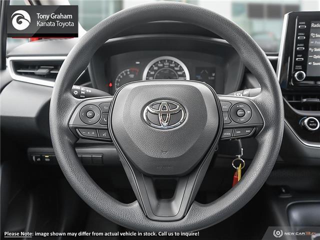 2020 Toyota Corolla LE (Stk: 89761) in Ottawa - Image 14 of 24