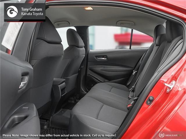 2020 Toyota Corolla LE (Stk: 89761) in Ottawa - Image 22 of 24