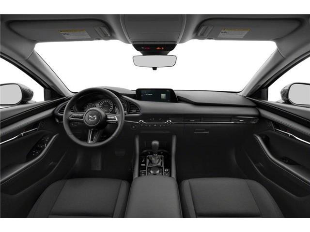 2019 Mazda Mazda3 GS (Stk: M19309) in Saskatoon - Image 5 of 9