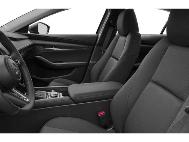 2019 Mazda Mazda3 GS (Stk: M19310) in Saskatoon - Image 6 of 9