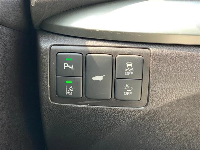 2018 Acura RDX Elite (Stk: 4068) in Burlington - Image 26 of 30