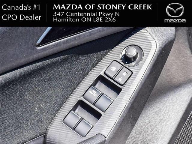 2015 Mazda Mazda3 GX (Stk: SU1270) in Hamilton - Image 12 of 22