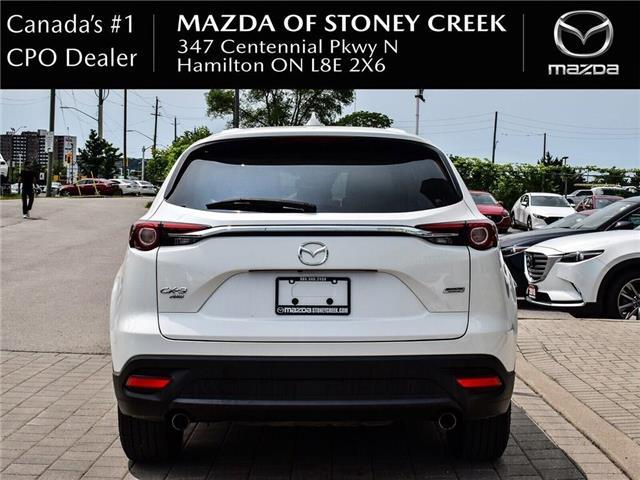 2016 Mazda CX-9 GS (Stk: SU1285) in Hamilton - Image 5 of 28