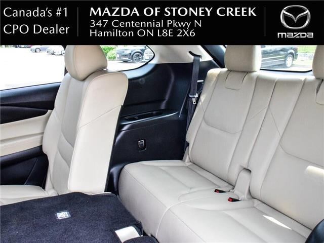 2016 Mazda CX-9 GS (Stk: SU1285) in Hamilton - Image 17 of 28