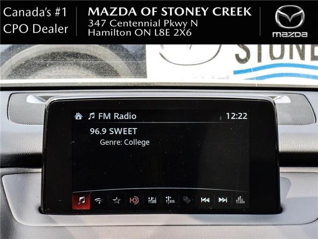 2016 Mazda CX-9 GS (Stk: SU1285) in Hamilton - Image 20 of 28