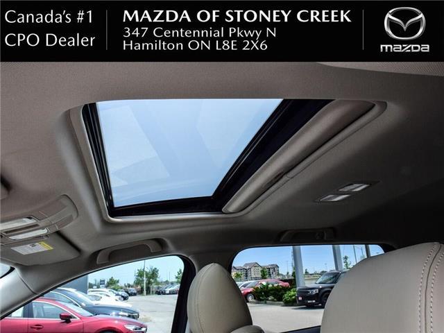 2016 Mazda CX-9 GS (Stk: SU1285) in Hamilton - Image 28 of 28