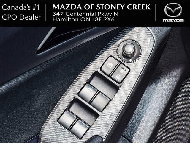 2015 Mazda Mazda3 Sport GX (Stk: SU1271) in Hamilton - Image 11 of 22