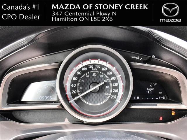 2015 Mazda Mazda3 Sport GX (Stk: SU1271) in Hamilton - Image 22 of 22