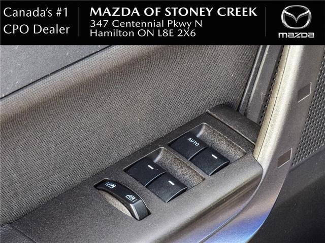 2010 Ford Focus SE (Stk: SU1181A) in Hamilton - Image 9 of 19