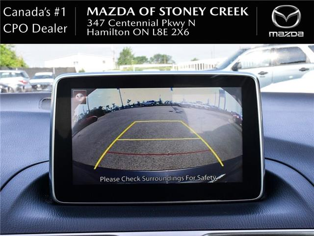2016 Mazda Mazda3 Sport GS (Stk: SU1306) in Hamilton - Image 22 of 22