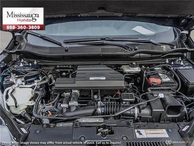 2019 Honda CR-V Touring (Stk: 326798) in Mississauga - Image 6 of 23