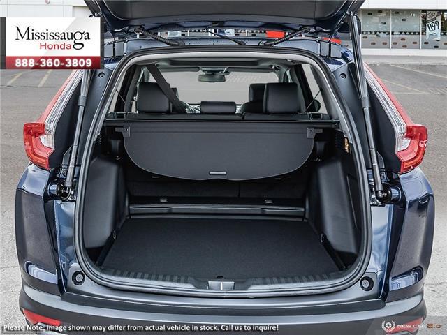 2019 Honda CR-V Touring (Stk: 326798) in Mississauga - Image 7 of 23