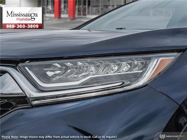 2019 Honda CR-V Touring (Stk: 326798) in Mississauga - Image 10 of 23