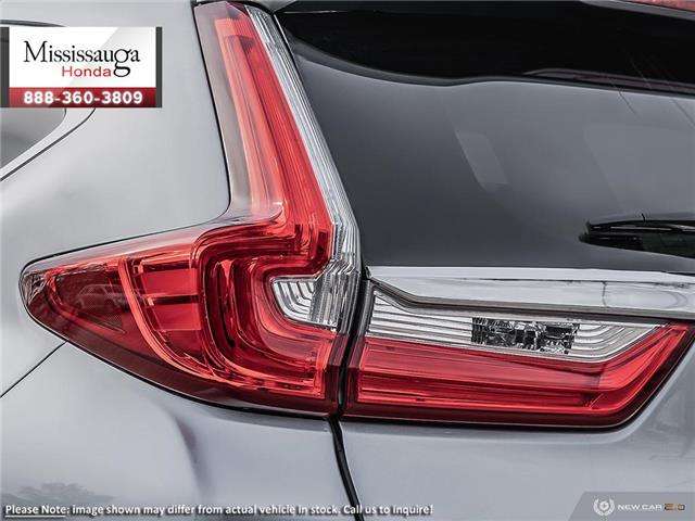 2019 Honda CR-V Touring (Stk: 326779) in Mississauga - Image 11 of 23