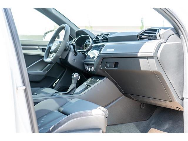 2019 Audi Q3 2.0T Technik (Stk: N5312) in Calgary - Image 17 of 17