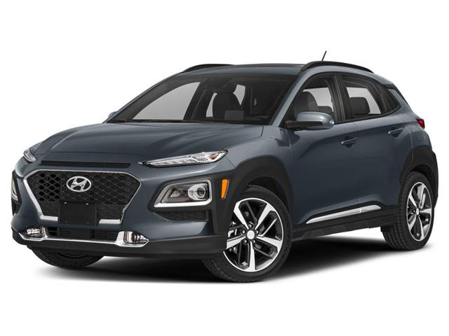 2019 Hyundai Kona 2.0L Preferred (Stk: 19KN051) in Mississauga - Image 1 of 9