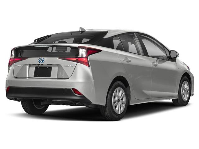 2019 Toyota Prius Technology (Stk: 190863) in Whitchurch-Stouffville - Image 3 of 9