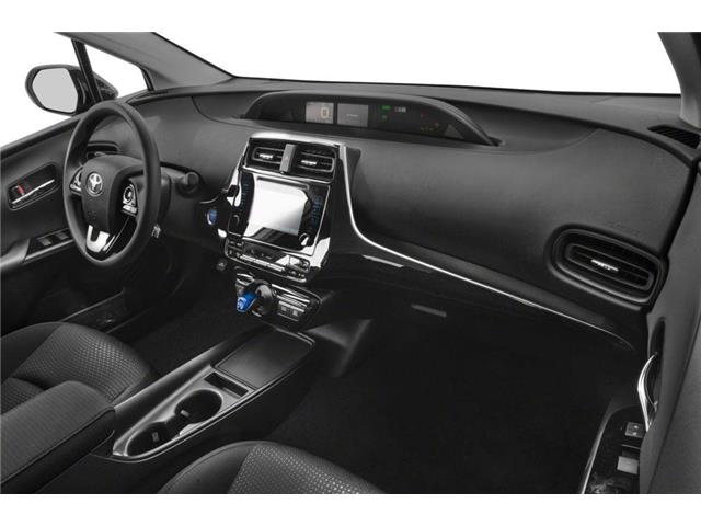 2019 Toyota Prius Technology (Stk: 190863) in Whitchurch-Stouffville - Image 9 of 9