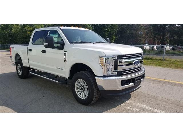 2019 Ford F-250  (Stk: 19FT2310) in Unionville - Image 1 of 17