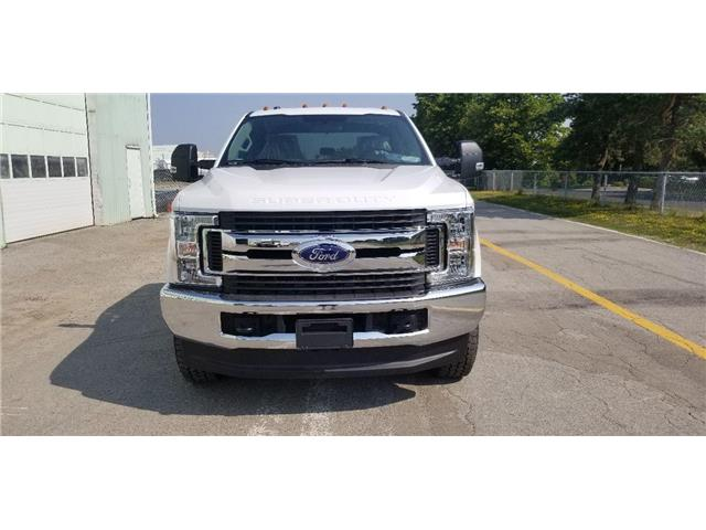 2019 Ford F-250  (Stk: 19FT2310) in Unionville - Image 2 of 17