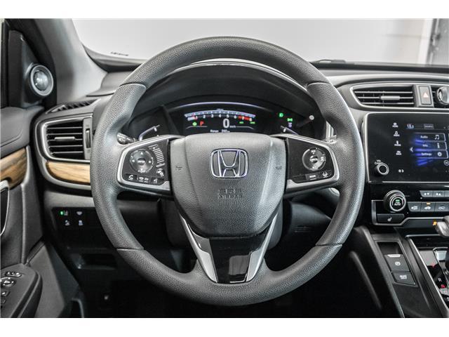 2018 Honda CR-V EX (Stk: 19355A) in Kincardine - Image 12 of 16