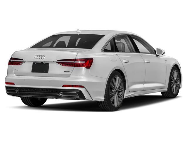 2019 Audi A6 55 Technik (Stk: 52914) in Ottawa - Image 3 of 9