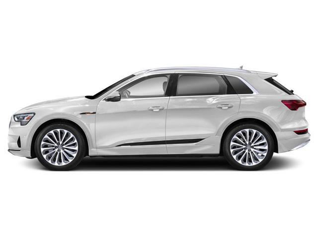 2019 Audi e-tron 55 Progressiv (Stk: 52920) in Ottawa - Image 2 of 8