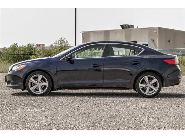 2013 Acura ILX Base (Stk: MA1737) in London - Image 3 of 22