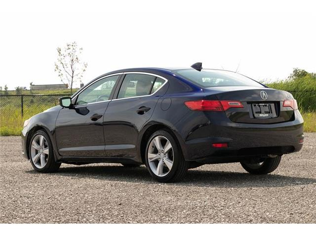 2013 Acura ILX Base (Stk: MA1737) in London - Image 4 of 22