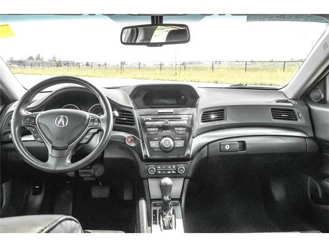 2013 Acura ILX Base (Stk: MA1737) in London - Image 6 of 22