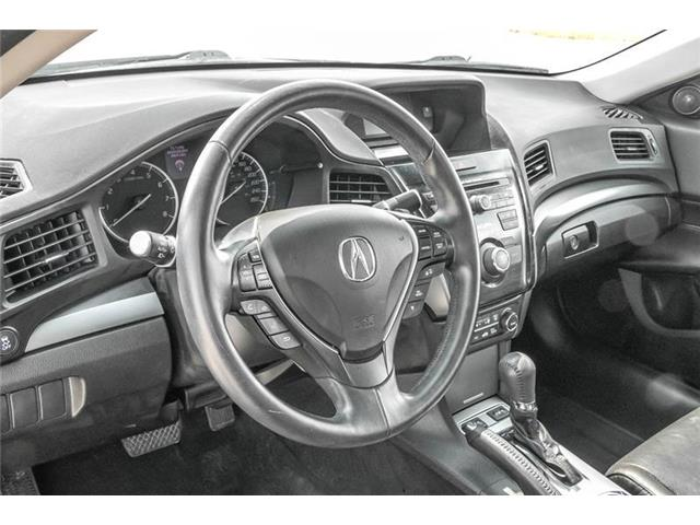 2013 Acura ILX Base (Stk: MA1737) in London - Image 13 of 22