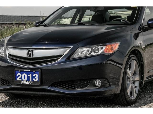 2013 Acura ILX Base (Stk: MA1737) in London - Image 19 of 22