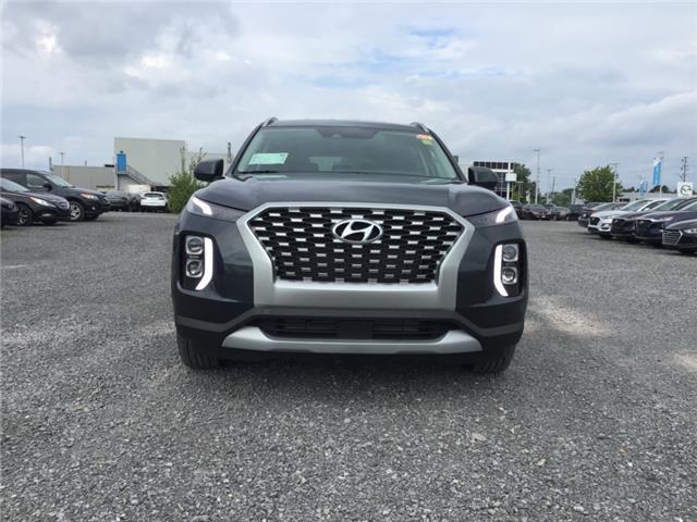 2020 Hyundai Palisade ESSENTIAL (Stk: R05168) in Ottawa - Image 2 of 14