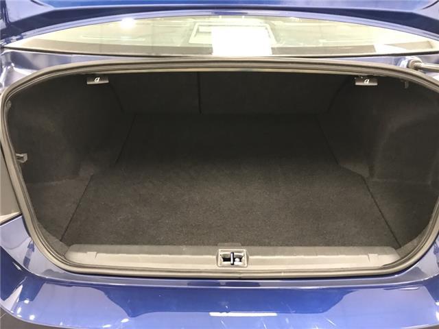 2011 Subaru Legacy 3.6 R Limited Package (Stk: 108668) in Lethbridge - Image 21 of 25