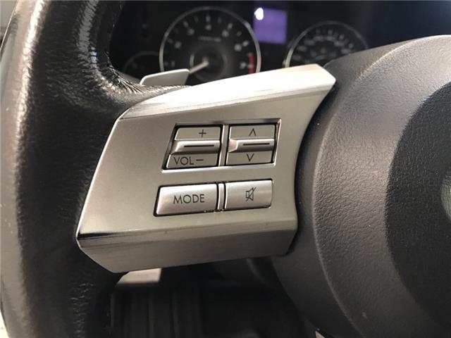 2011 Subaru Legacy 3.6 R Limited Package (Stk: 108668) in Lethbridge - Image 24 of 25