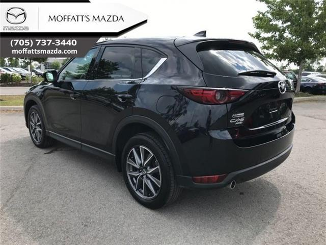 2018 Mazda CX-5 GT (Stk: 27715) in Barrie - Image 3 of 30
