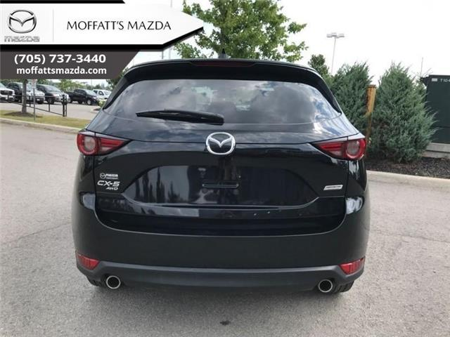 2018 Mazda CX-5 GT (Stk: 27715) in Barrie - Image 4 of 30