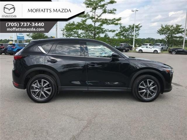 2018 Mazda CX-5 GT (Stk: 27715) in Barrie - Image 6 of 30